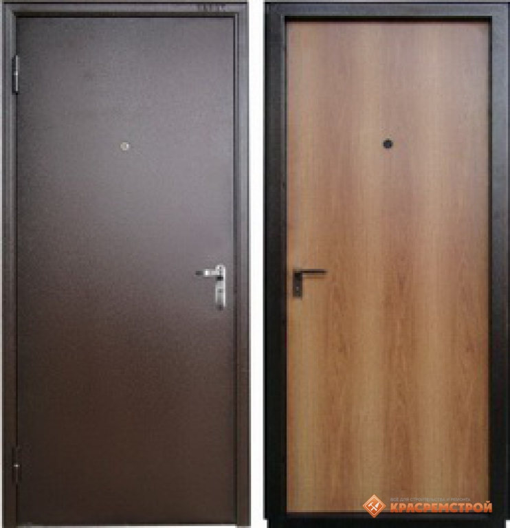 двери торекс красноярск цены производстве термобелья используются