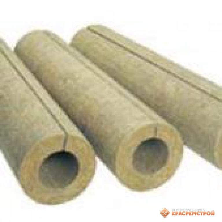 Теплоизоляции шумо капота для материал