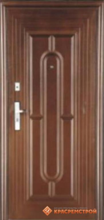 дверь металлическая дверь метал к 30 2
