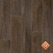 Линолеум IDEAL, Коллекция Ultra Columbian Oak, 664 ПВХ